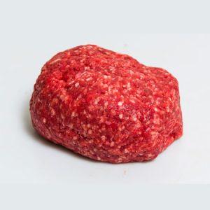 89% Ground Beef